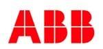 ABB inverters